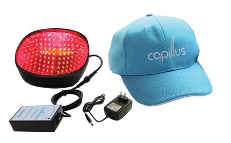 Capillus-Kit