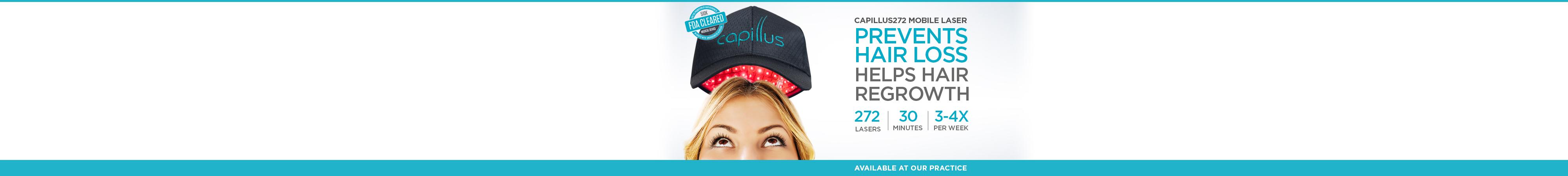 Capillus-651Hair-Image